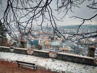 Agenda săptămânii în Cluj: evenimente 20 – 26 ianuarie 2020