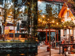 Program de weekend în Cluj: evenimente 23-25 octombrie
