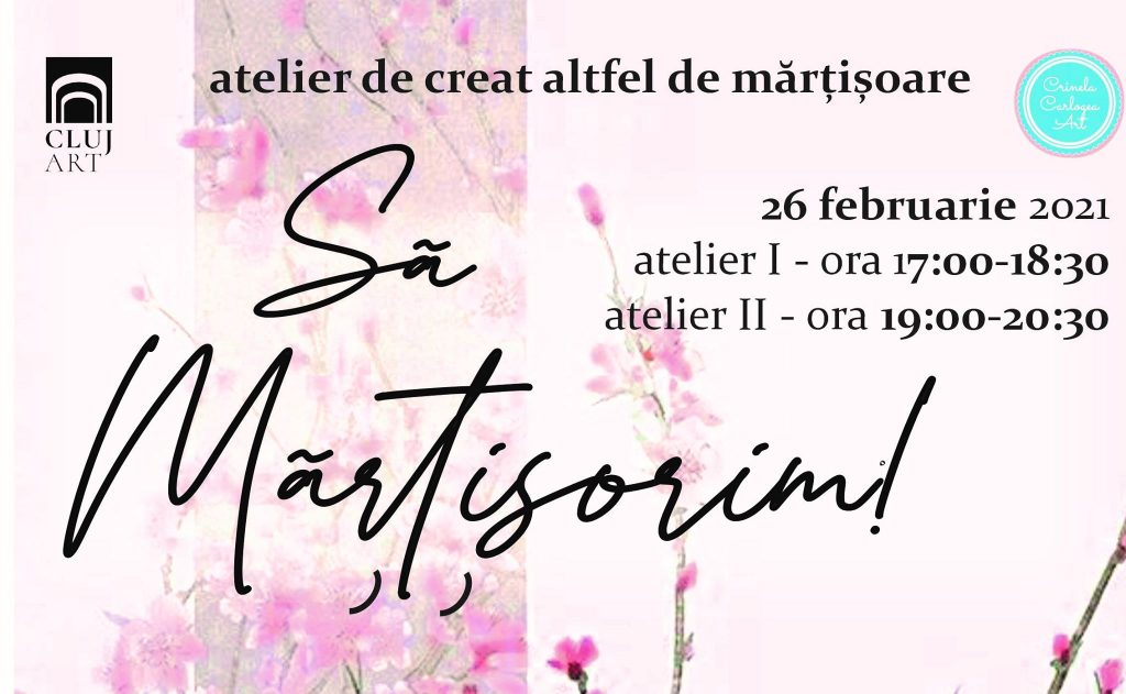 evenimente 26-28 februarie 2021