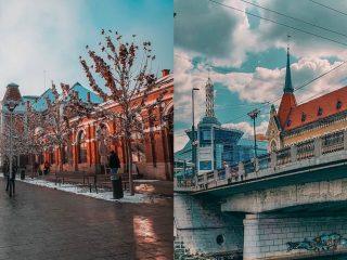 Program de weekend în Cluj: evenimente 28 februarie-1 martie