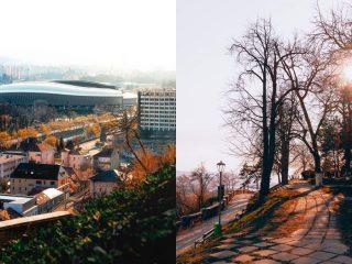 Agenda săptămânii în Cluj: evenimente 6-12 aprilie #StămAcasă
