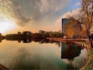 Program de weekend în Cluj: evenimente 9-11 aprilie 2021