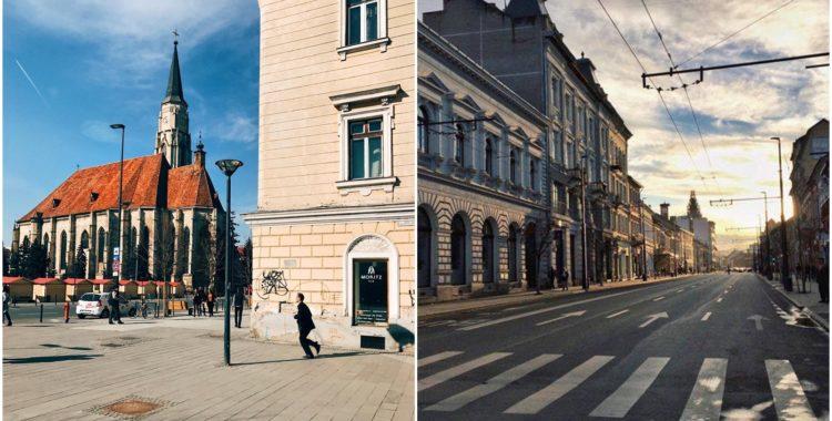 Ce poți face în Cluj în weekend-ul 17-19 martie? | Cluj.com