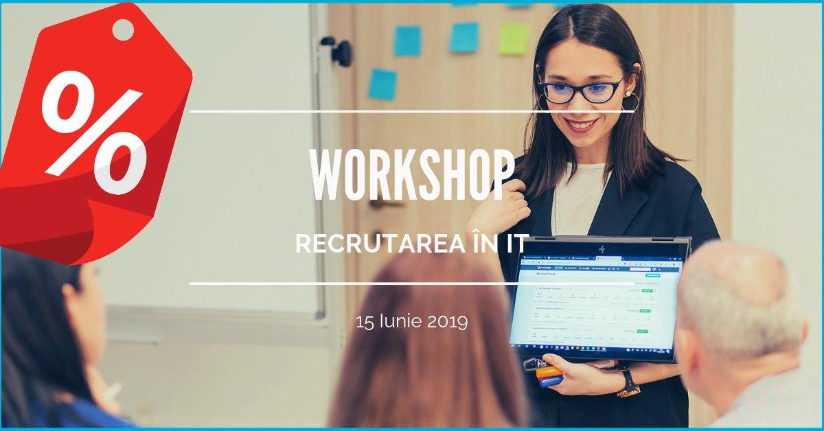 evenimente 14-17 iunie 2019