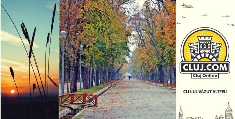 Ce putem face în Cluj? (27 sept - 2 oct)