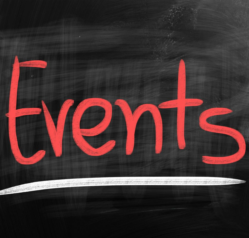 Curs protocol si organizare evenimente