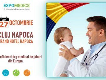 expomedics