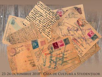 expozitie-carti-postale-razboi