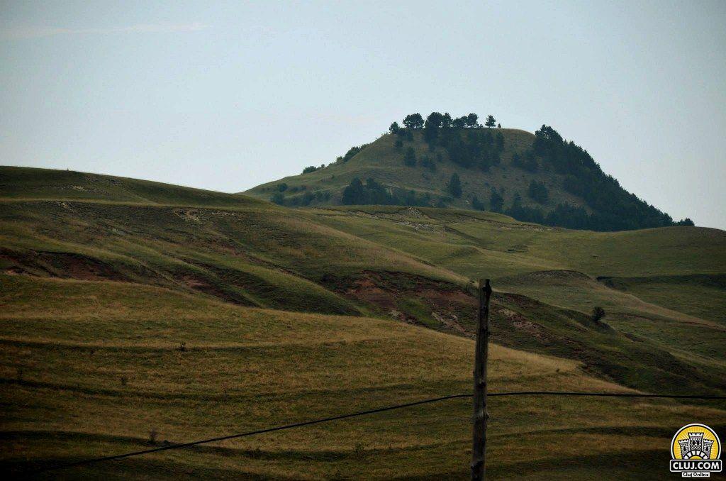 satul finciu, comuna calatele, judetul cluj, varful soiomu