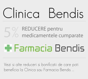 Farmacia Bendis