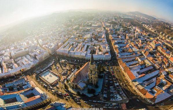 Ce poți face în Cluj în săptămâna 21-26 februarie 2017? | Cluj.com