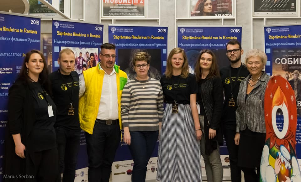 festivalul de film rusesc seri in moscova 2019 (1)