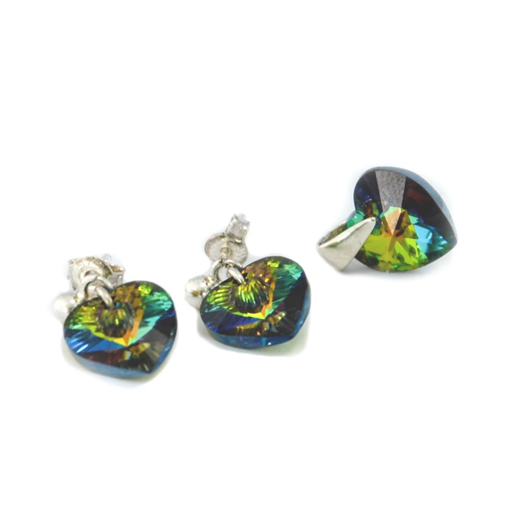 fii strălucitoare cu bijuteriile chic (1)