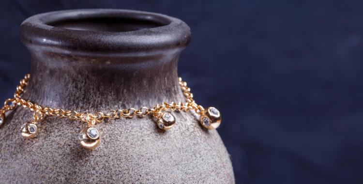 fii strălucitoare cu bijuteriile chic (2)