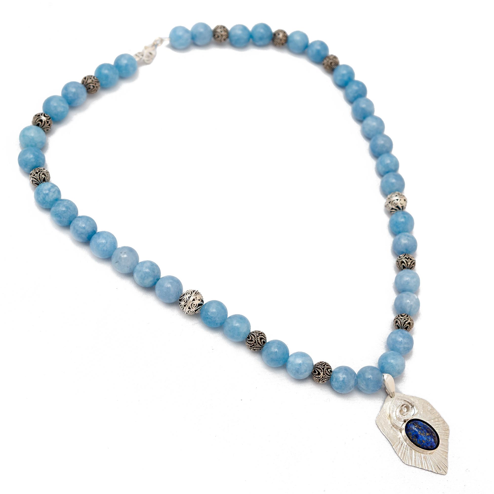 fii strălucitoare cu bijuteriile chic (4)