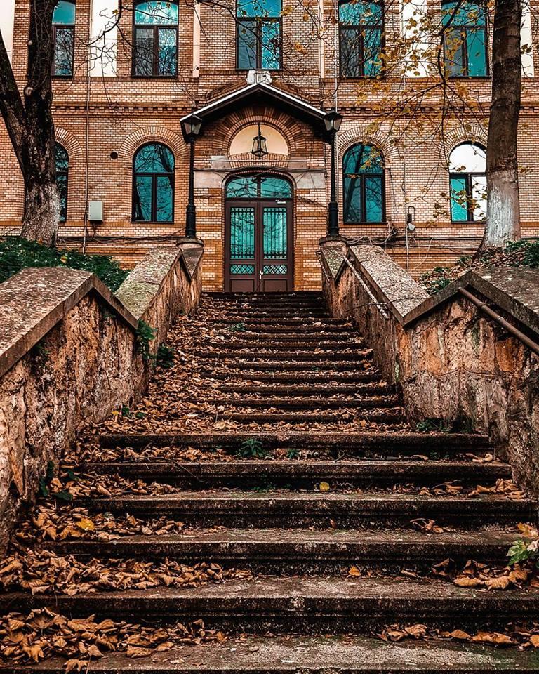filip_antony Clujul in 13 fotografii ale lunii noiembrie