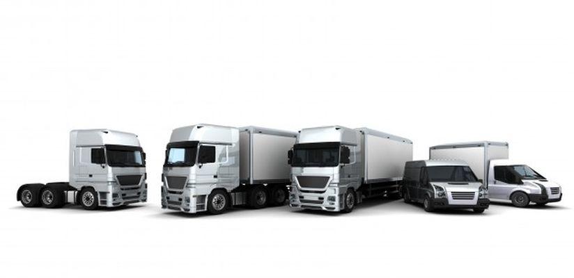 Piața de fleet management în România