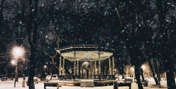 Cele mai frumoase evenimente din Cluj în această săptămână! | Cluj.com