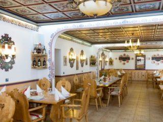 foto 3 foto 2 Mátyás Étterem Restaurant
