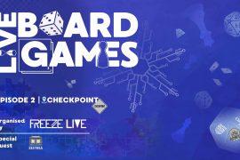 freeze live board games 2