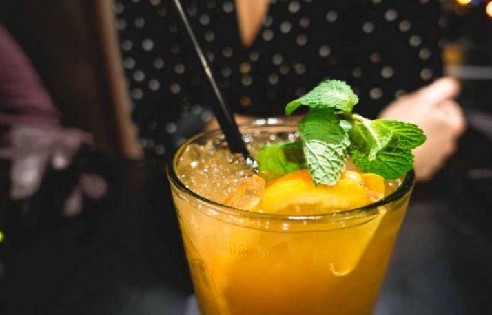 băuturi răcoritoare pe care să ți le faci singur