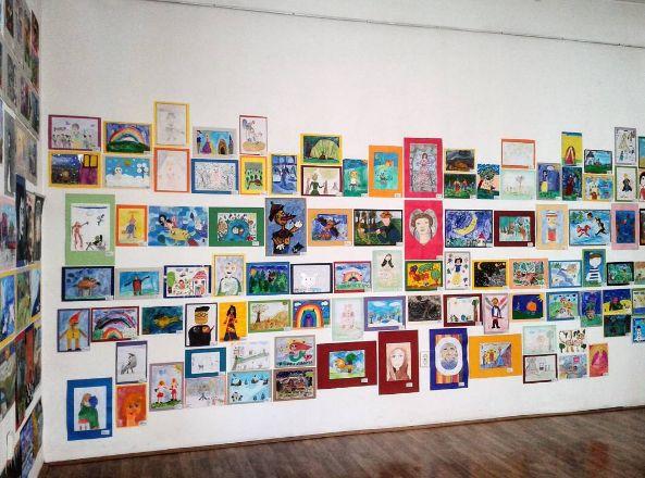 galeria arte cluj 3