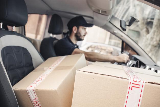 Cum influențează comportamentul șoferului costurile de monitorizare sau asigurare?
