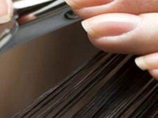 header-image-frizer-coafor-manichiura-pedichiura