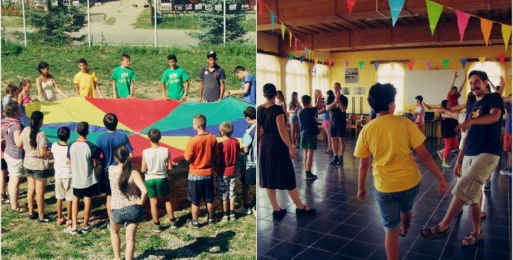 Călătorii cu sens și implicare în comunitate | Hampton by Hilton Cluj-Napoca