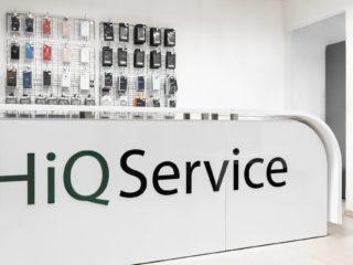 hiq service cluj 2018 (3)