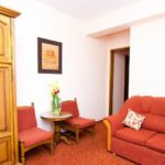 Hotel Onix Cluj