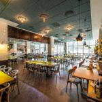 hugo restaurant cluj (1)