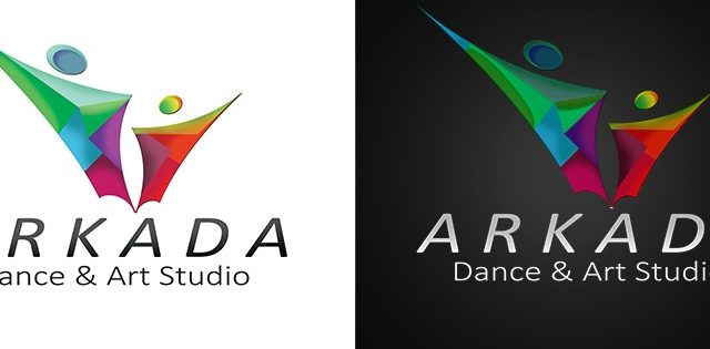 Arkada Dance and Art Studio
