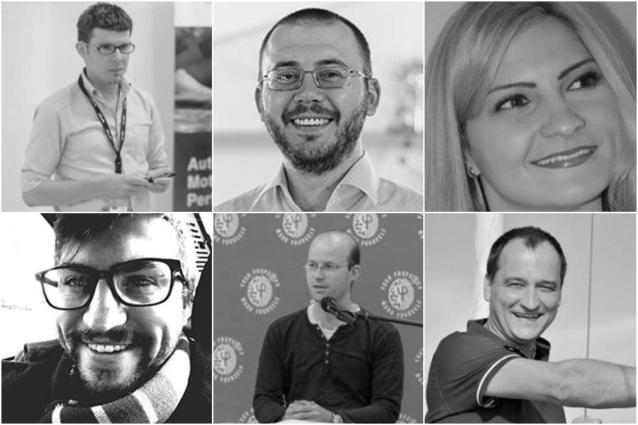 afacere care poate schimba mediul impact startup factory