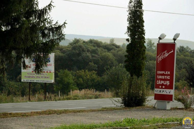 indicator motel capus