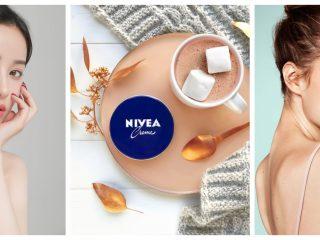 Îngrijirea corectă a pielii pe timp de iarnă