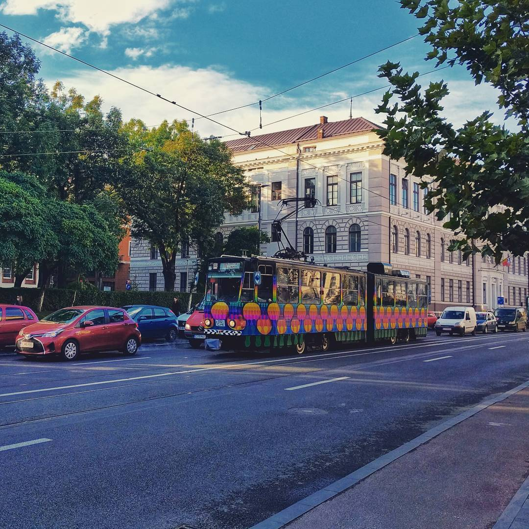 Clujul alege: ce proiecte pot vota clujenii pentru bugetare participativă