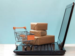 Integrează ERP-ul cu magazinul tău online