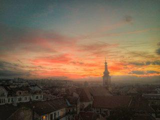 Program de weekend în Cluj: evenimente 27-29 martie | #StămAcasă