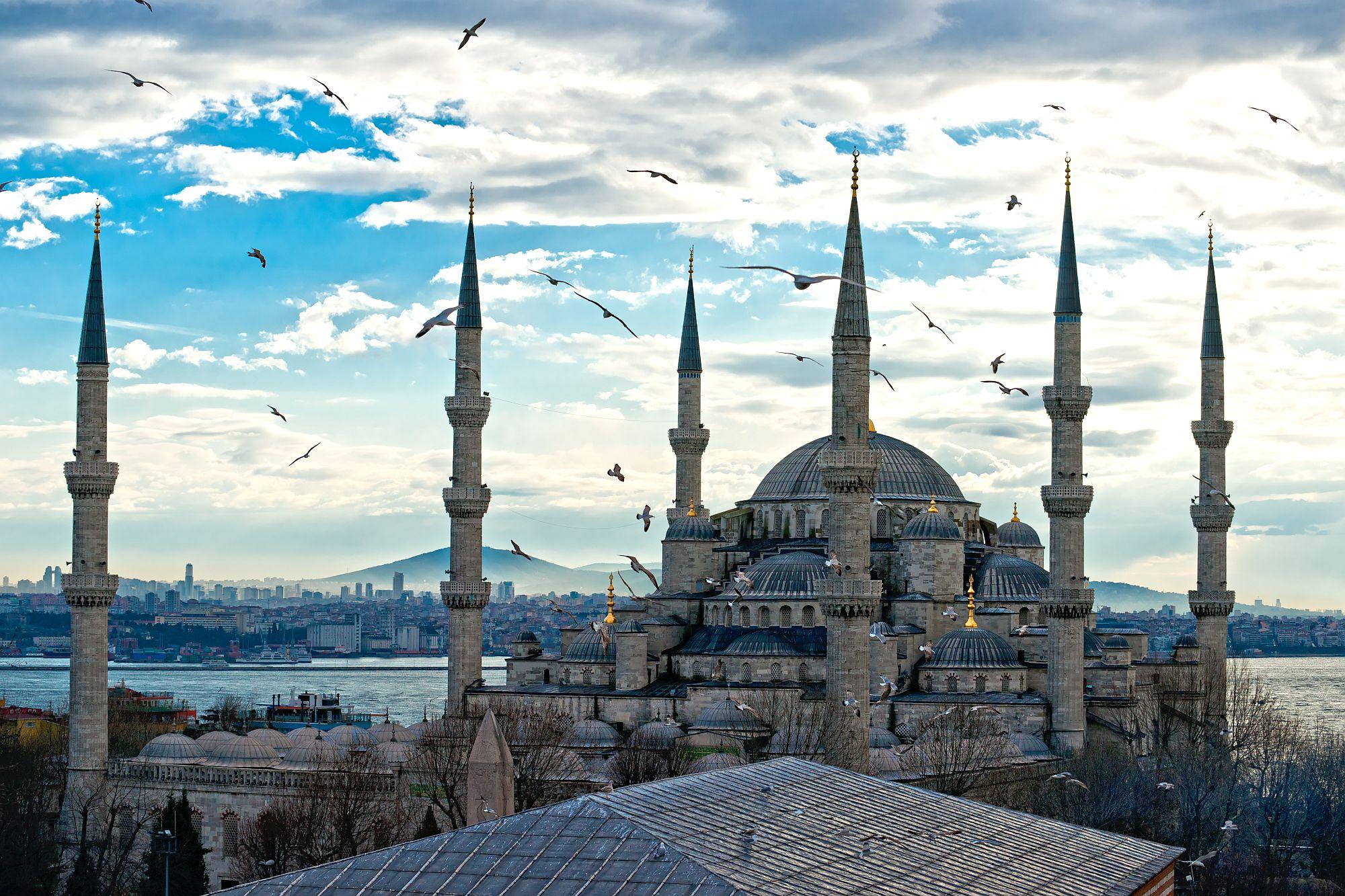 istanbul agenția mira cluj