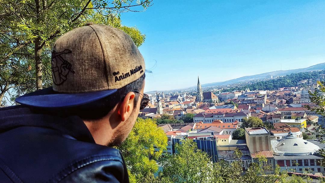 Bine ați venit în Cluj:Prima InClujiune – sectorul cultural îi întâmpină pe noii studenți ai Clujului