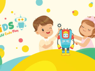 kids++ programare pentru copii cluj
