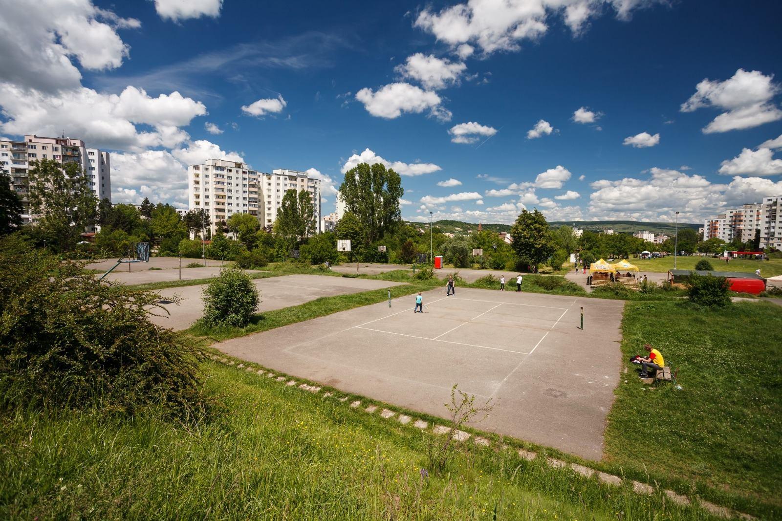 la terenuri manastur baza sportiva (3)