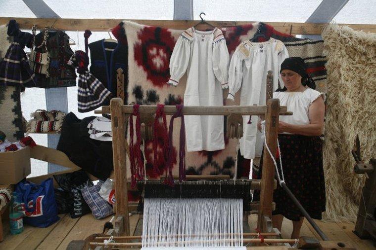 lana sapanta