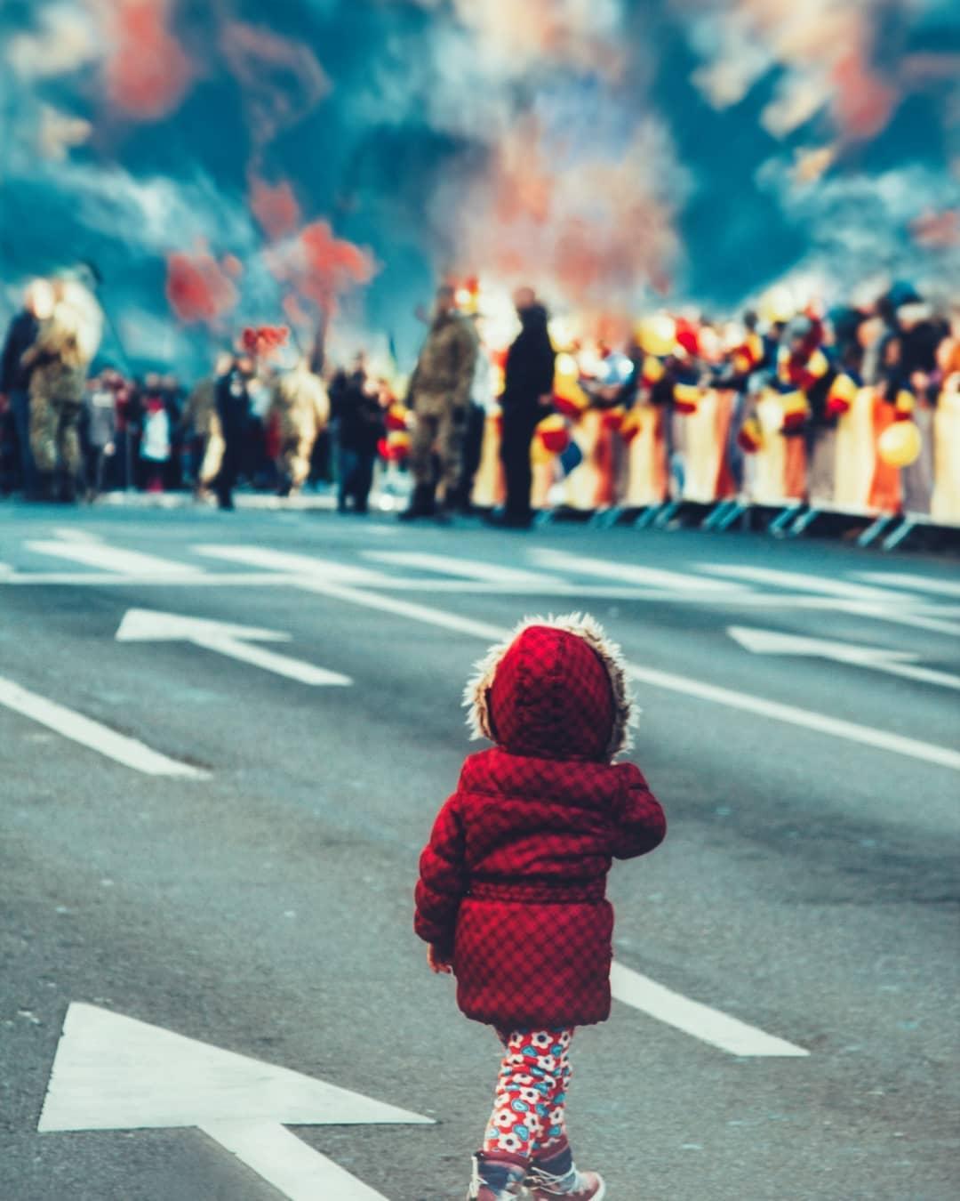 laurentiugalatan romania fotografii din decembrie 2019