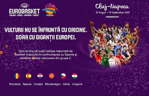 layer-promo-eurobasket