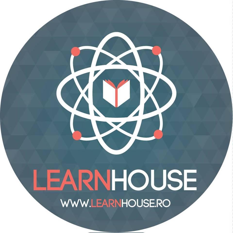 learnhouse cluj meditatii mate info