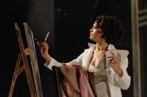 leda teatrul maghiar premiera