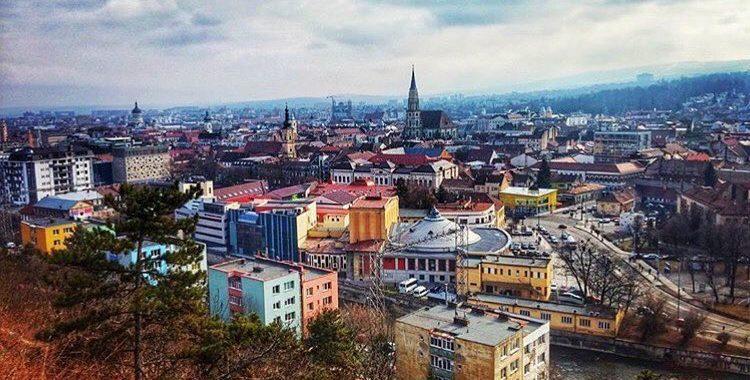Ce poți face în Cluj în weekend-ul 10-12 martie? | Cluj.com