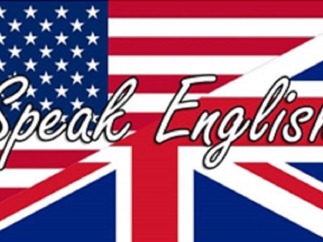 limba-engleza abccc